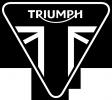 TRIUMPH NICE